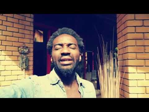 Vidéo de Marc-Alexandre Oho Bambe