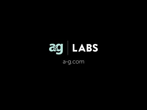 A&G Labs