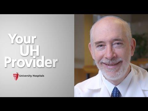 Dr. Mark Roth