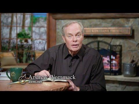 You've Already Got It - Week 3, Day 5 - The Gospel Truth