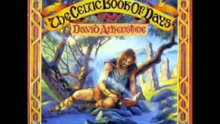 David Arkenstone - Equos Fair