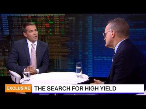 "Howard Marks: Bloomberg Television's ""Bloomberg GO"""