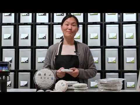 Lagrat te: vad det är och hur du brygger det