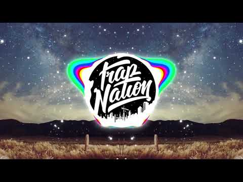 Zeds Dead, DNMO, GG Magree - Save My Grave - UCa10nxShhzNrCE1o2ZOPztg