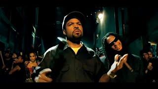 Lil Jon - Roll Call (The East Side Boyz & Ice Cube)