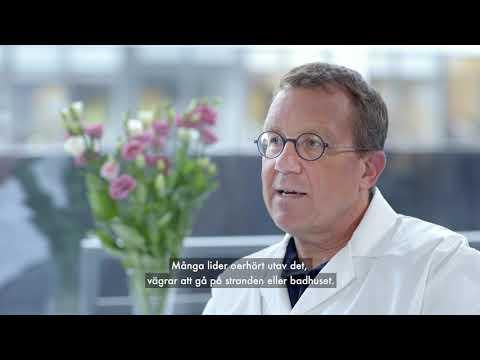 Vad är gynekomasti? - Dr Anders Liss på Art Clinic berättar