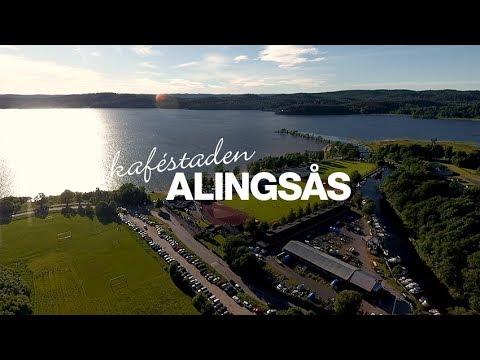 Gothia Cup Alingsås 2018