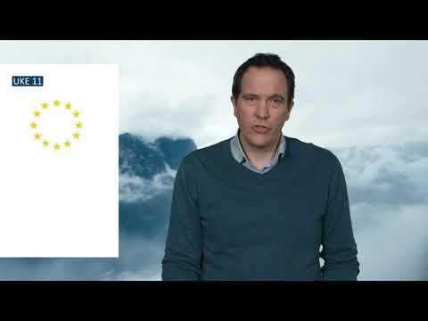 Kraftprisene fortsatt preget av Brexit-dramatikken // Entelios Kraftkommentar uke 11