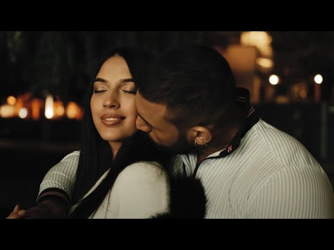 MARIO – MY LOVE STORY /OFFICIAL MUSIC VIDEO 4K/