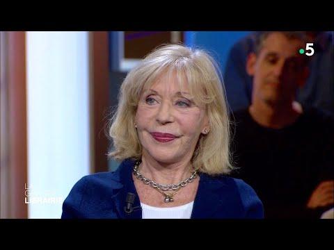 Vidéo de Benoîte Groult