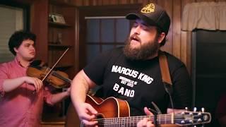 Jordan Foley - See You Letter - jfoleysongs , HipHop