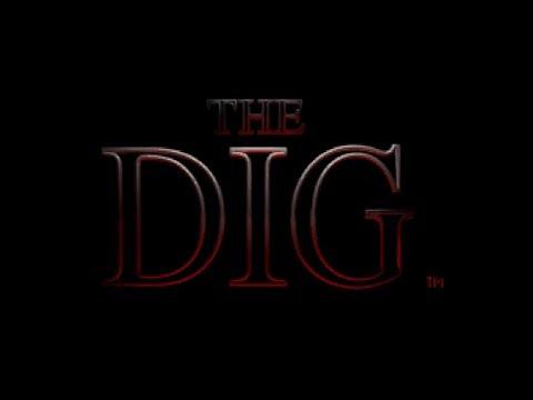 Intro THE DIG (castellano) on Steam