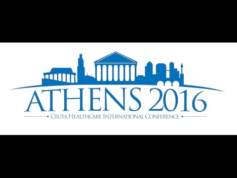 International Alliance Conference Athens