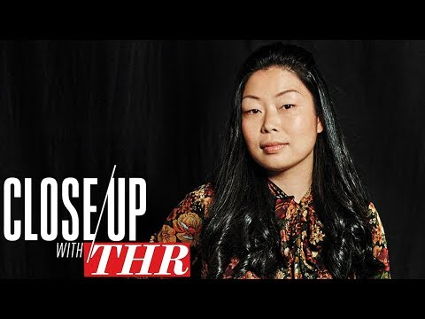 Nanfu Wang on Growing Up With China's One Child Policy & State Propaganda | Close Up