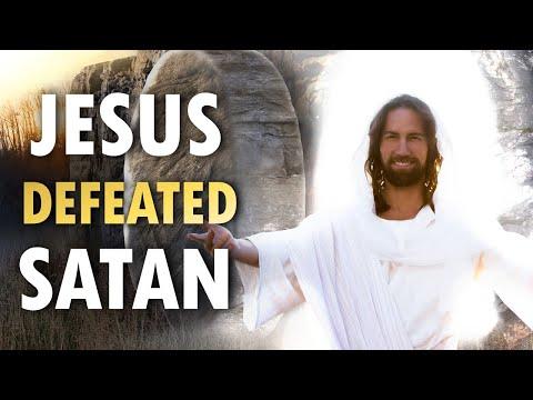 Join Pastor Sean for a LIVE RESURRECTION Sunday Service 7pm CST/8pm EST