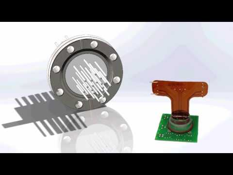 Epoxy Vacuum Feedthroughs Offer Advantages Over Glass-to-Metal and Certamic
