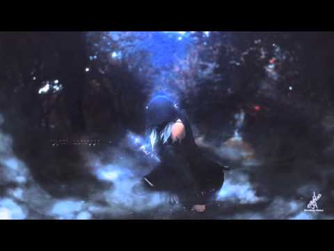 Mathieu Clobert - Julie's Theme [Emotional Piano Score] - UC9ImTi0cbFHs7PQ4l2jGO1g