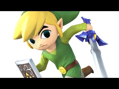 What's The Legend Of Zelda's Next Big Step? - NVC Podcast - UCKy1dAqELo0zrOtPkf0eTMw