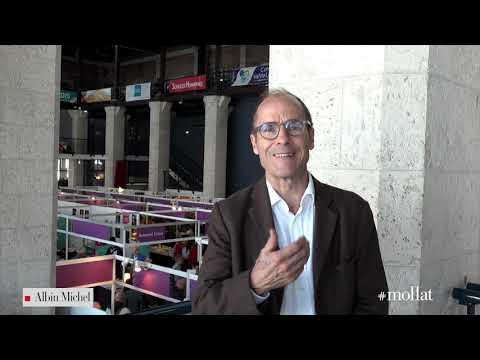 Vidéo de John Victor Tolan