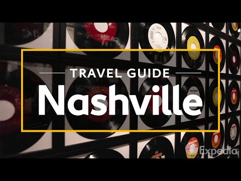 Nashville Vacation Travel Guide | Expedia - UCGaOvAFinZ7BCN_FDmw74fQ