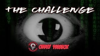 The Challenge - oddityparadox , Rock