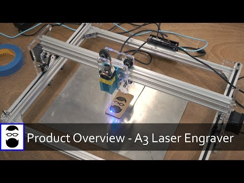 New Eleksmaker Evolution Desktop Cam Software Chinese