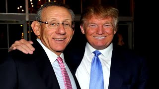 Equinox, Soul Cycle customers react to Stephen Ross fundraiser for Trump