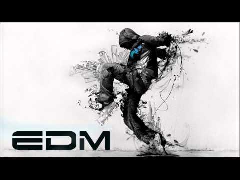 New Electro & House 2013 Best Of EDM Mix - UCPlI9_18iZc0epqxGUyvWVQ
