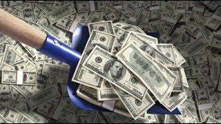 स्विस बैंको में इतना पैसा आया कहांसे? (All About Swiss Bank)