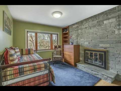 67 Knollwood Dr, Waltham, MA - Listed by Jared Wilk