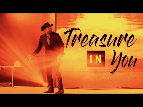 Treasure In You - Mighty Acts