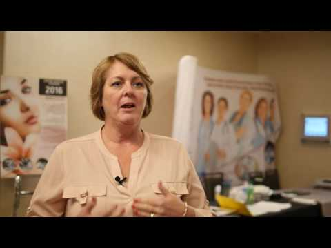 Testimonial by Mary Canel, NP - Empire Medical Training