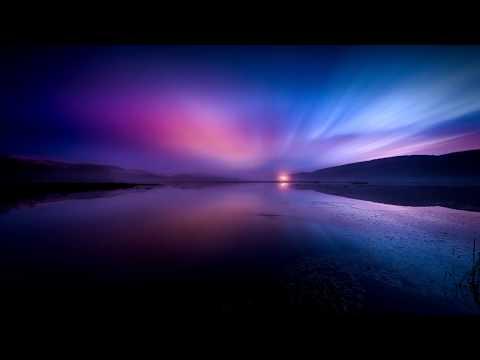 Sensitize - Reflections - UCTPjZ7UC8NgcZI8UKzb3rLw