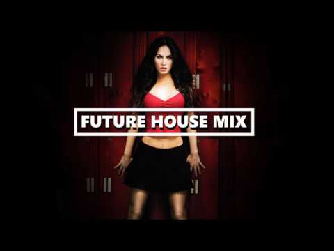 Future House Mix #22 28,1,2016 - UC0qjPYnMlqNNoexCB3d4Nuw