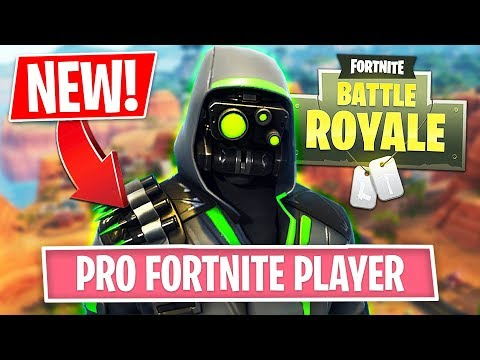 NEW CAMERA + PRO DUO SCRIMS!! *Pro Fortnite Player* // 1,300 Wins (Fortnite Battle Royale) - UC2wKfjlioOCLP4xQMOWNcgg