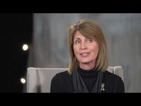 Why This is The Last Onething Conference  Mike and Diane Bickle Share
