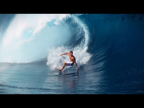 Documentary reveals struggles and triumphs of world champion surfer Andy Irons - UCCjuaC_180wxIzcUrJK9vMg