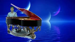 Mera Jaha  - harithecreativemusic , Classical
