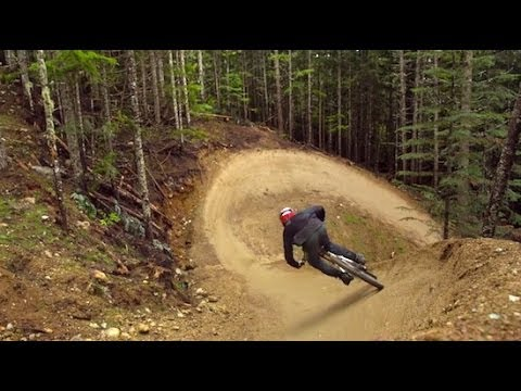 DOWNHILL IS AWESOME 2014 [Vol. 4] - UCHhZxTV93j2pVrteQOyOerw
