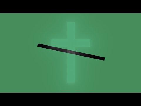 Christ In Me (Lyric Video) - Bright City