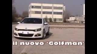 Golf Mania meeting a Desenzano del Garda 2010 -