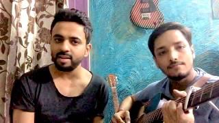 Naiharwa || CHAHAT | SAURAV Project - chahatsaurav , HipHop
