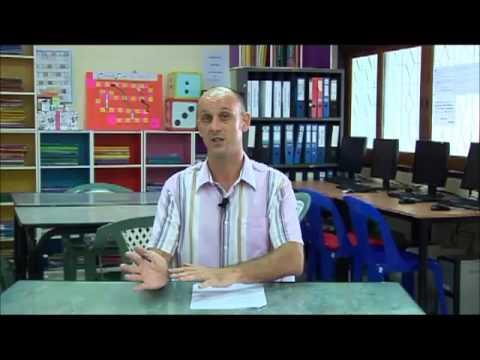TEFL TESOL Certificate - ITTT