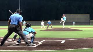 SS/RHP Maxwell Muncy (2021 CA) Uncommitted