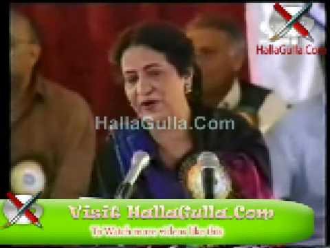 Yaad- E_Masoom Mushaira & Kavisammelan Moradabad