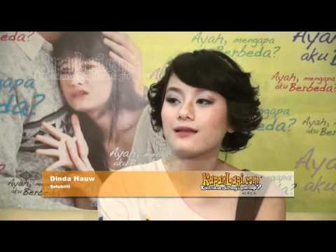 Spesialis Film Sedih Interview