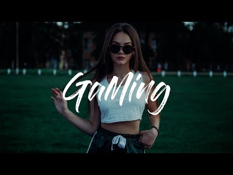 Best Gaming Music 2020 Gaming Music 2020 ☘   Best Music Mix ☘   Best Of EDM Trap 2020