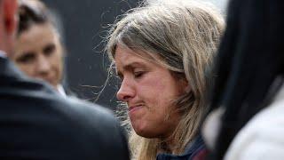 Family of murdered Australian face accused killer in NZ court