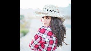 Ddendyl Hoyt ~ Take Me Home, Country Roads (John Denver) Lyrics