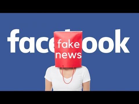 Lần đầu tiên Facebook nêu rõ những điều bị cấm